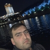 Yedvard, 31, Nakhabino