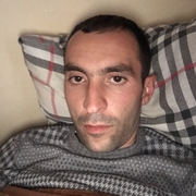 Vahe 30 Ереван