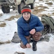 Сергей 38 Десногорск
