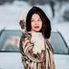 Татьяна, 36, г.Межгорье