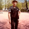 галина, 36, г.Улан-Удэ