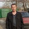 михаил, 47, г.Шахты