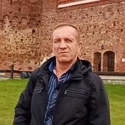 Анатолий 57 Марьина Горка