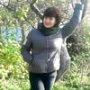 Валентина, 51, г.Бердичев
