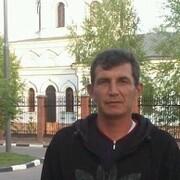 виктор, 42, г.Камышин