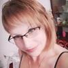 Алёна, 38, г.Кзыл-Орда