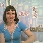 Ольга 37 Абдулино