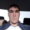 Dmitriy, 41, Nizhniy Lomov