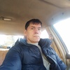 Миша, 47, г.Душанбе