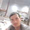 Aleksandr, 35, г.Тараз (Джамбул)