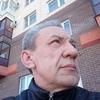 Николай, 60, г.Обнинск