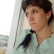 Лейла 32 Петропавловск