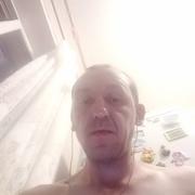 Вячеслав, 39, г.Шадринск