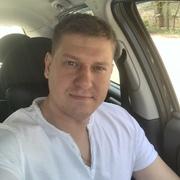 Алексей 36 Лакинск