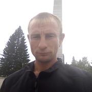 Александр, 36, г.Новоалтайск