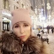 Лена 42 Москва