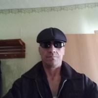 Юрий, 49 лет, Рак, Красноуфимск