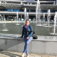 Валентина, 42 года, Лев, Пинск