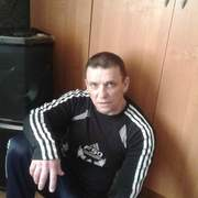 Павел, 47, г.Касимов