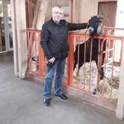 Дмитрий, 51, г.Клин