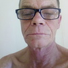 Павел, 57, г.Камышин