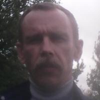 Павел, 52 года, Рыбы, Дзержинск