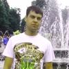 Рома, 25, г.Бобрка