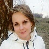 Надежда, 43 года, Козерог, Полтава