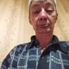 Рашит, 55, г.Оренбург