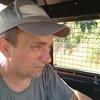 Дмитрий Теплов, 50, г.Ибреси