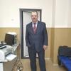 Vladislav, 34, г.Южно-Сахалинск