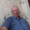Игорь, 54, г.Гродно