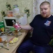 Женя 28 Георгиевск
