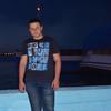 Василий, 27, г.Хвалынск