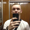 Виталий, 18, г.Харьков