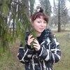 Альона, 22, г.Лысянка