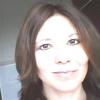 Ева, 32, г.Владикавказ
