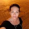 Марина, 42, г.Небит-Даг