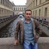 Александр, 45, г.Ногинск
