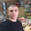 Борис, 23, г.Прокопьевск