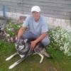 Игорь, 49, г.Агинское