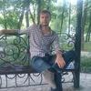 Юрий, 32, Горлівка