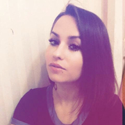 Александра, 29, г.Анапа