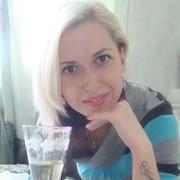 Начать знакомство с пользователем ٠•●๑ღ ЯжеВика ღ๑●•٠ 33 года (Близнецы) в Новомосковске