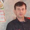 ВАСИЛИЙ, 47, г.Ноябрьск