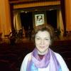 Елена, 51, г.Ивано-Франковск