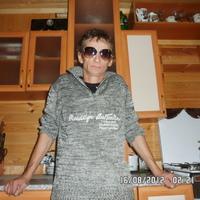 гарри, 40 лет, Близнецы, Нижний Новгород