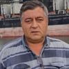 sergej, 55, Oboyan