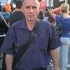 Василий, 47, г.Кемерово