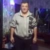 Радик, 31, г.Чистополь